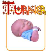 Turner - Age 3 days